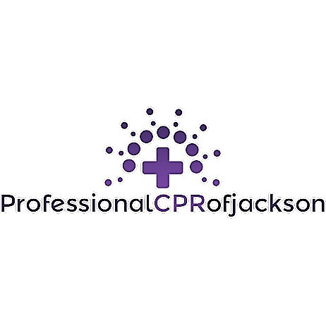 Professional Cpr of Jackson