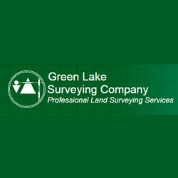 Green Lake Surveying Company - Green Lake, WI - Surveyors