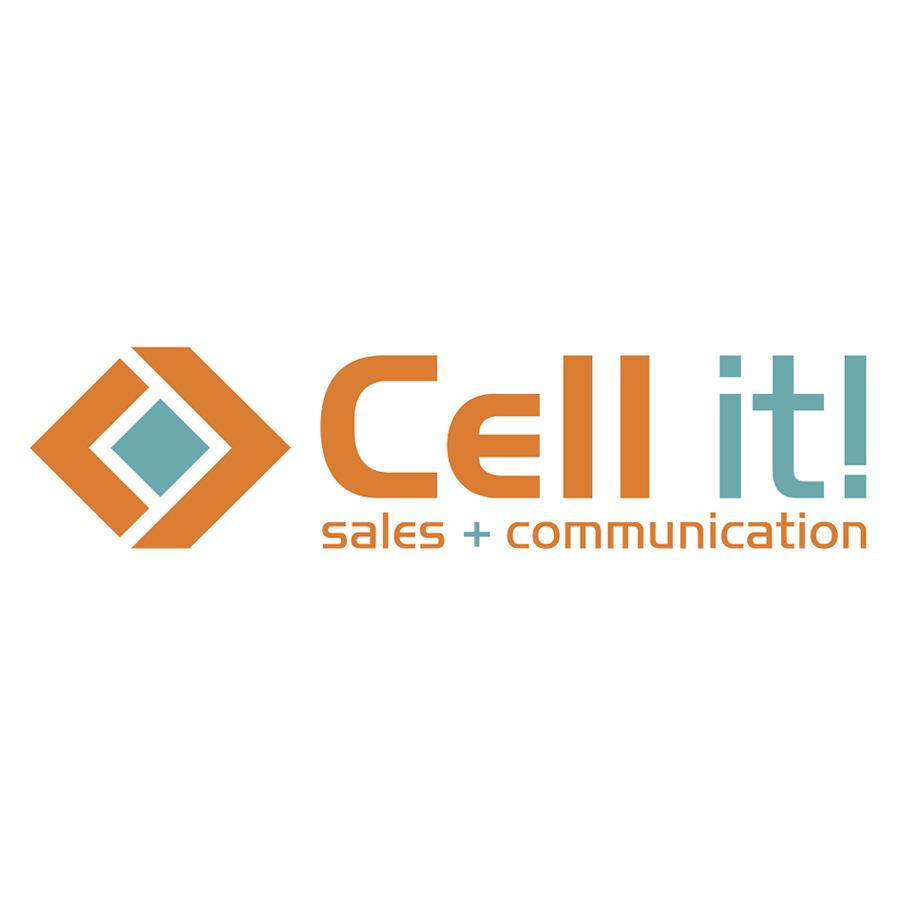 Bild zu Cell it! GmbH & Co. KG in Hamburg