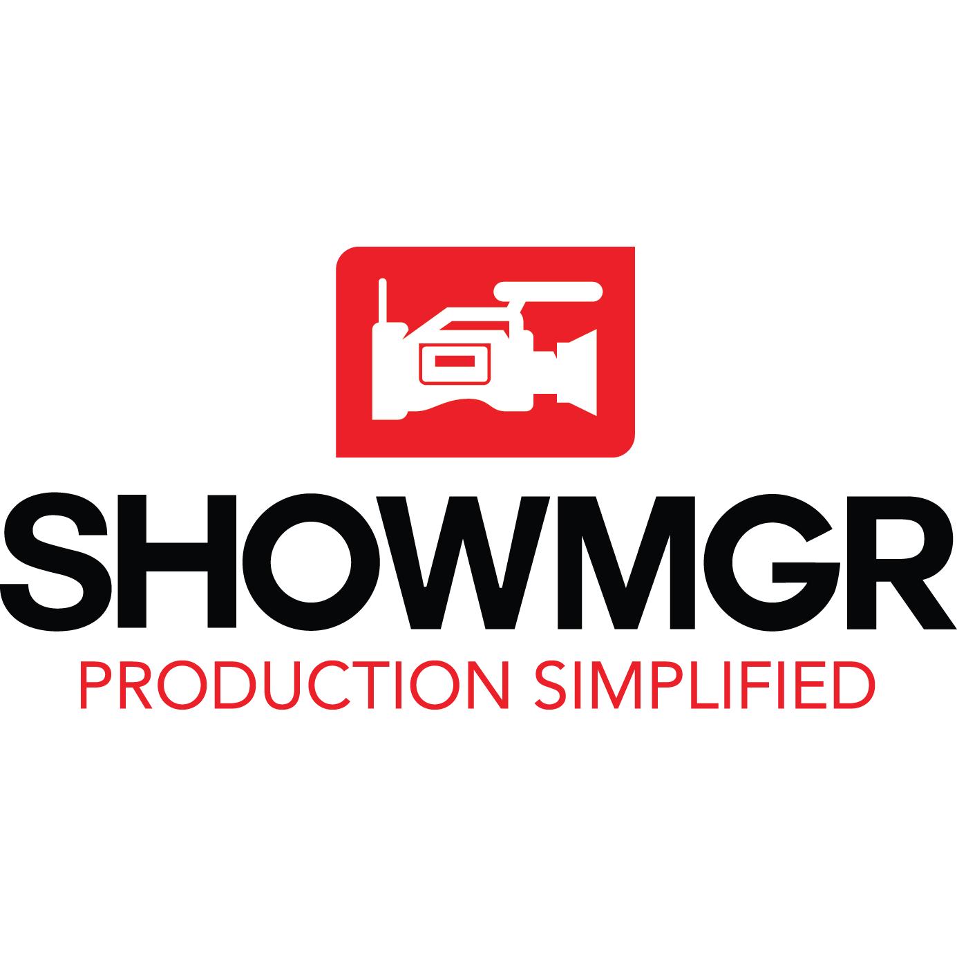 ShowMgr.com, Inc.