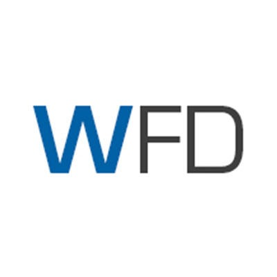 WMIS Furniture Division