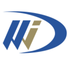 Dewar Western Inc