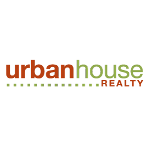 Urban House Realty