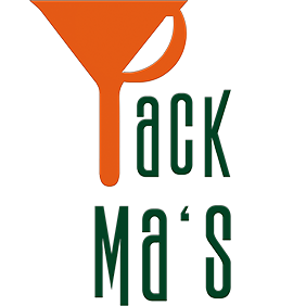 Pack Ma's Inh. Jan-Philipp Gruchmann Asbach