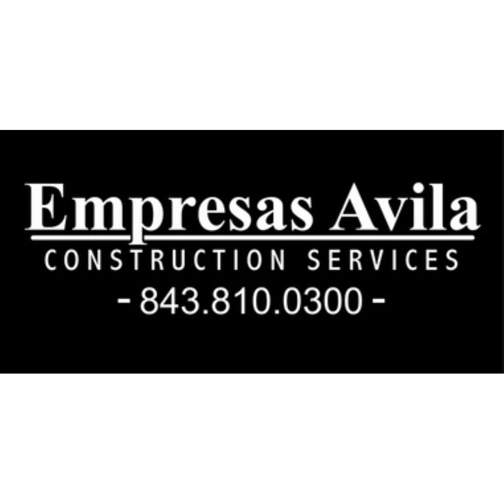 Empresas Avila Construction Services - Johns Island, SC 29455 - (843)810-0030 | ShowMeLocal.com