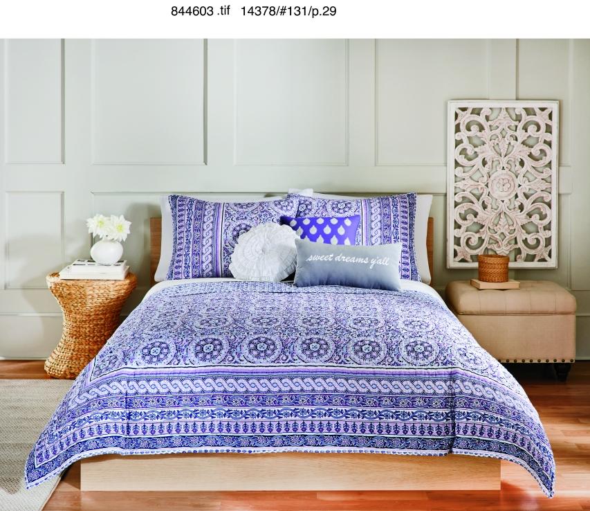 Carson 39 S Furniture Gallery In Vernon Hills Il 60061