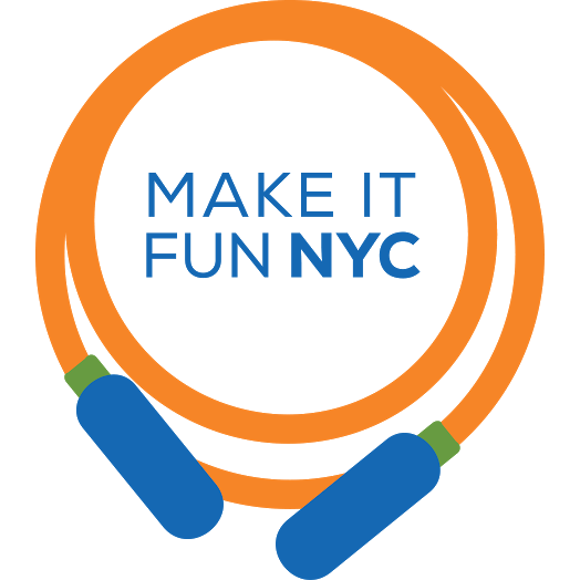 Make It Fun NYC, LLC