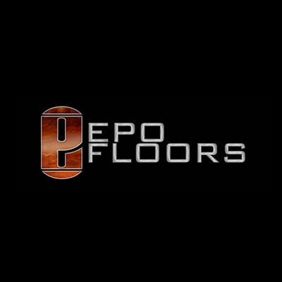 EPO Floors