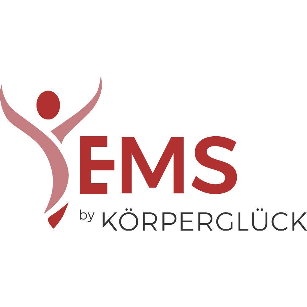 Bild zu EMS-Körperglück in Mönchengladbach