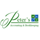 Peter's Accounting and Bookkeeping