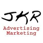 JKR Advertising & Marketing