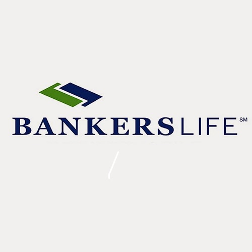 Ryan Elson, Bankers Life Agent and Bankers Life Securities Financial Representative