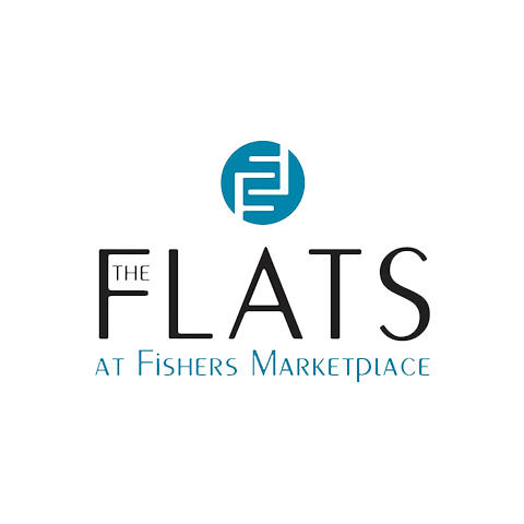 The Flats at Fishers Marketplace