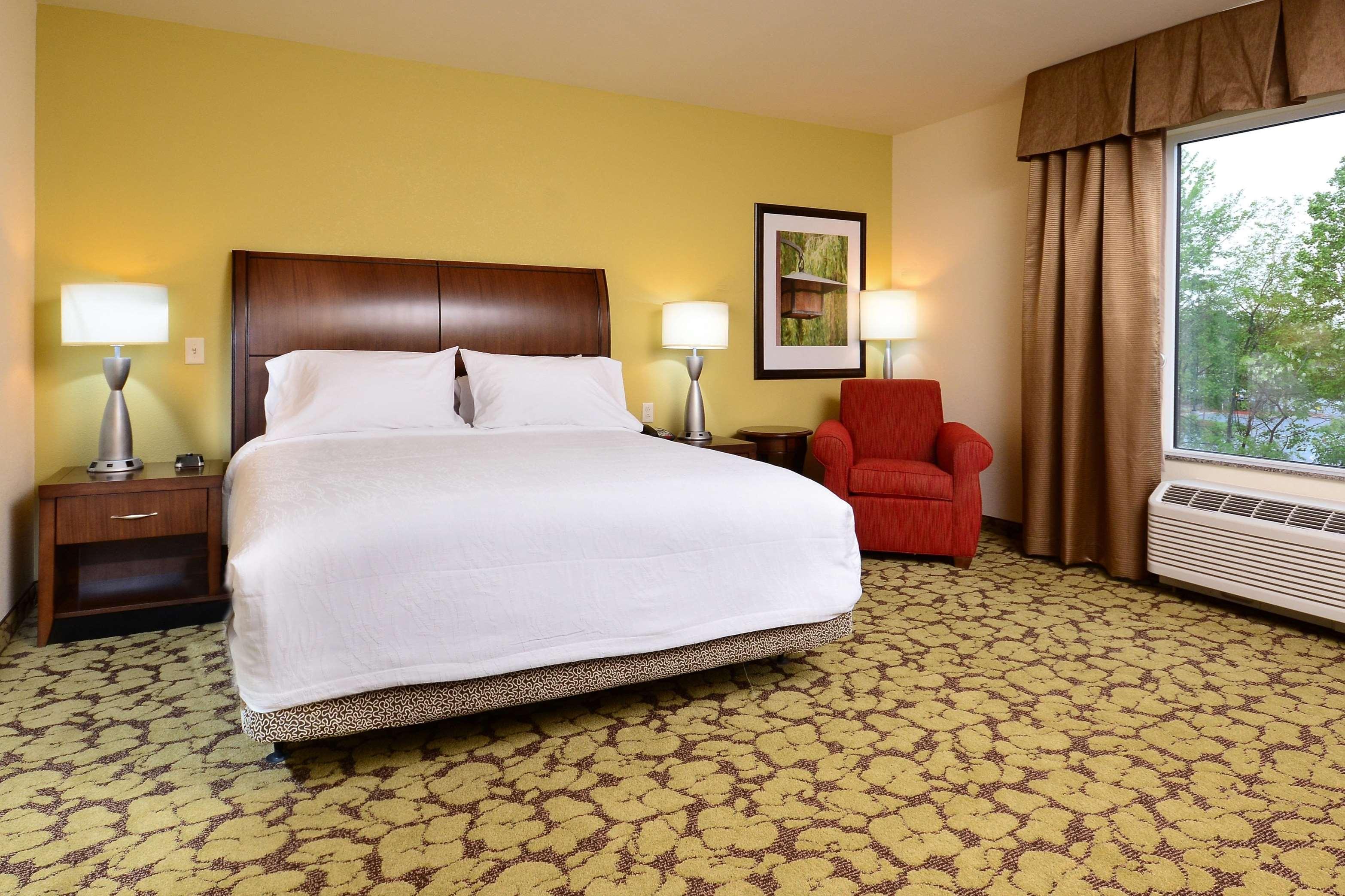 Wonderful Hilton Garden Inn Greensboro Airport   Greensboro, NC 27409   (336)881 1111    ShowMeLocal.com Good Looking