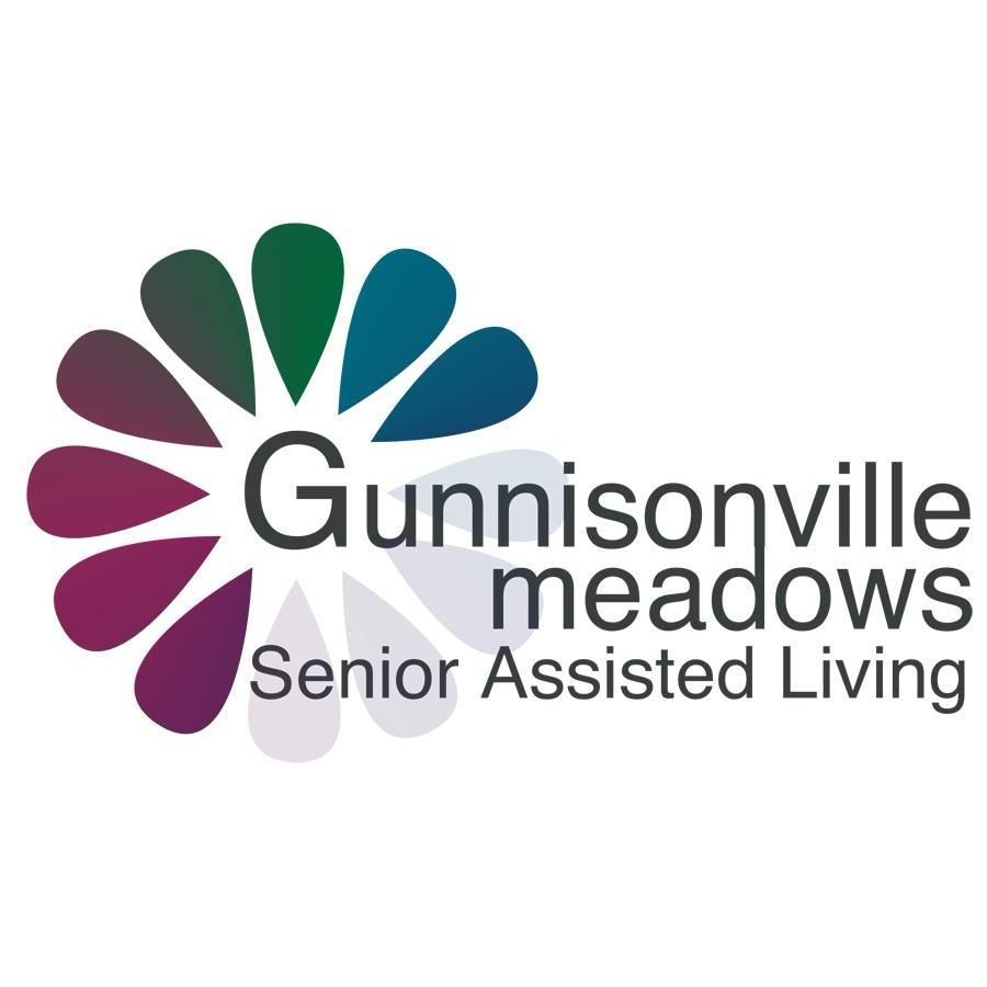 Gunnisonville Meadows Senior Assisted Living - Lansing, MI 48906 - (517)575-6021 | ShowMeLocal.com