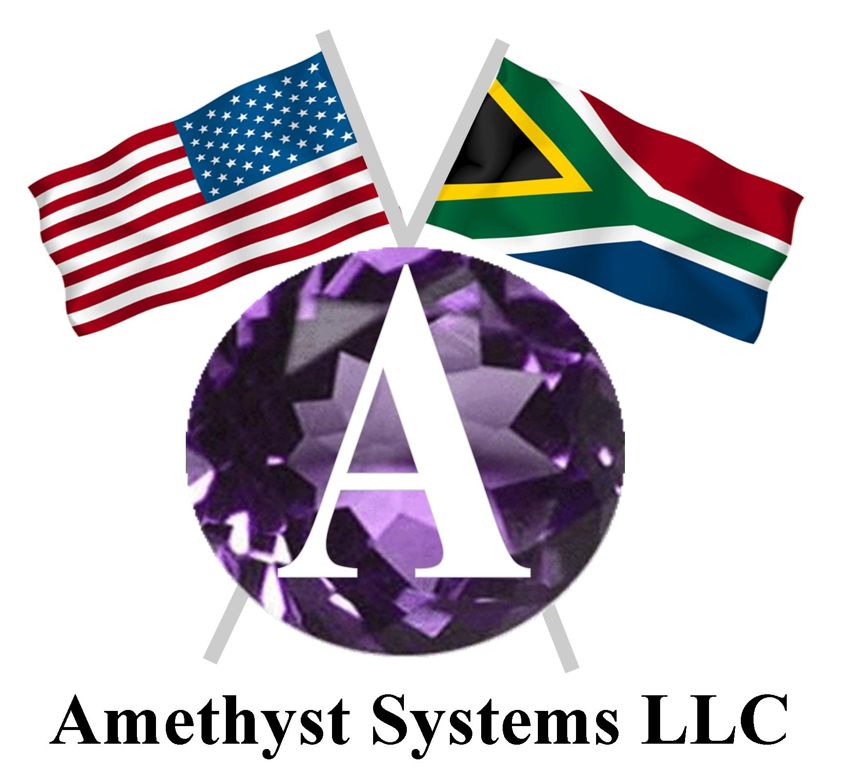 Amethyst Systems LLC