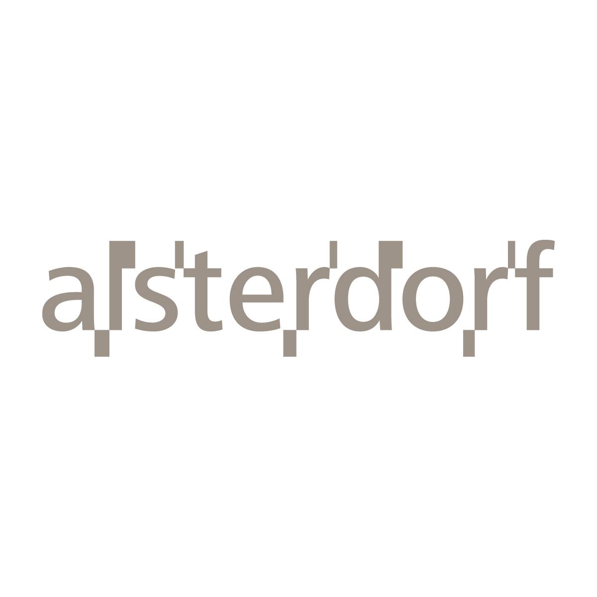 Evangelische Stiftung Alsterdorf