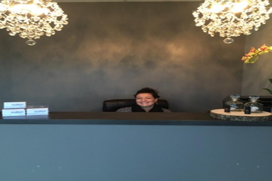 Advanced Massage Therapy Winnipeg (204)474-2020