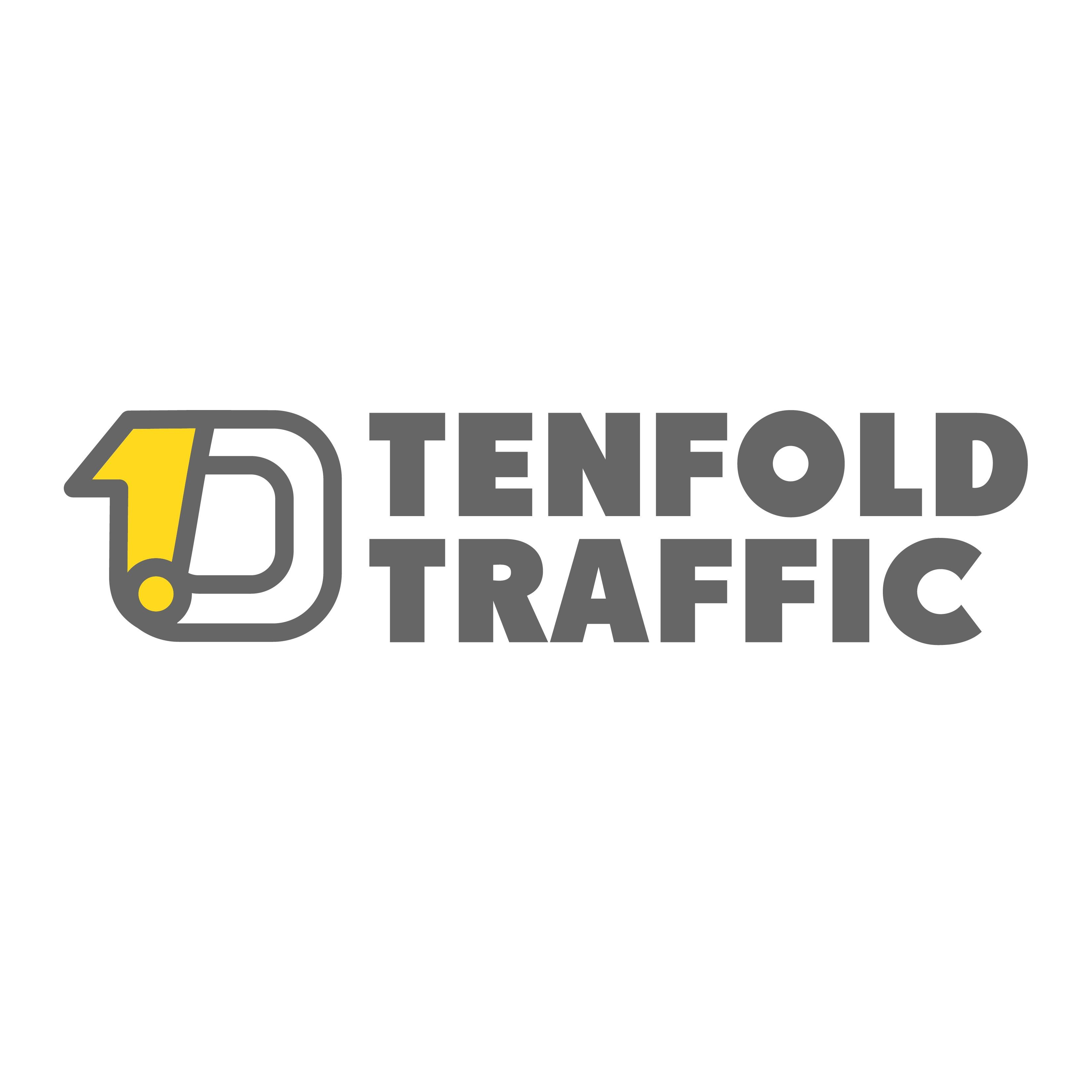Tenfold Traffic
