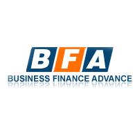 Business Finance Advance LLC
