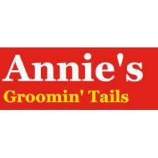 Annie's Grooming Tails