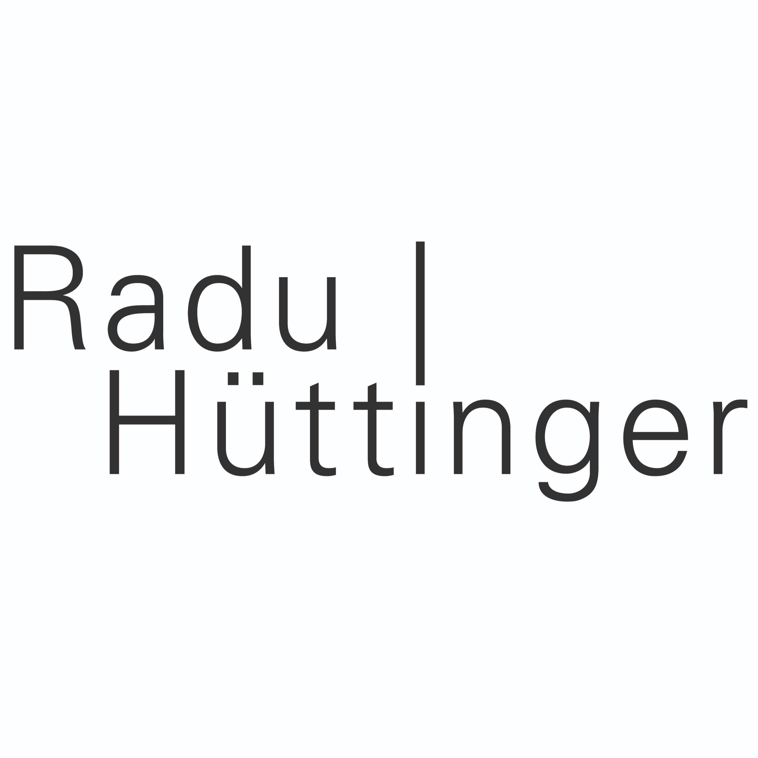 Bild zu Praxis Schillerstrasse PD Dr. med. Christian Radu und Dr. med. Susanne Hüttinger PartG in Frankfurt am Main