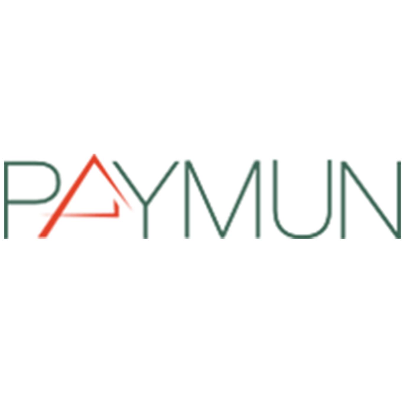 Paymun Real Estate & Mortgage