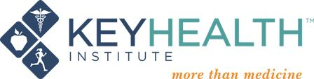 Key Health Institute