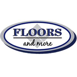 Floors & More
