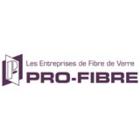 Pro-Fibre Inc
