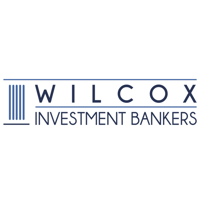 Wilcox Investment Bankers - Coppell, TX 75019 - (972)691-2080 | ShowMeLocal.com