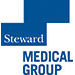 SMG Surgical Specialties
