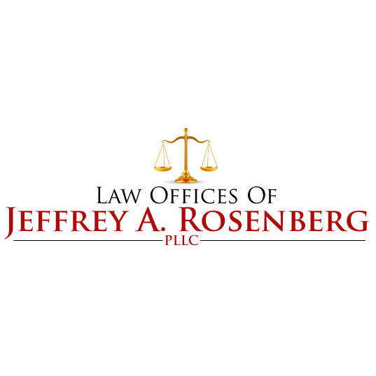 Law Offices of Jeffrey A. Rosenberg, PLLC