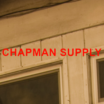Chapman Supply Inc. - Clarks Summit, PA - Heating & Air Conditioning
