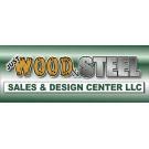 Just Wood & Steel Sales & Design Center, LLC