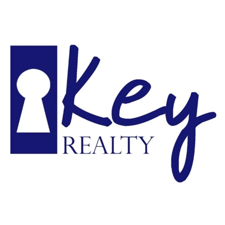 Scott Sowles | Key Realty - Rochester Hills, MI - Real Estate Agents
