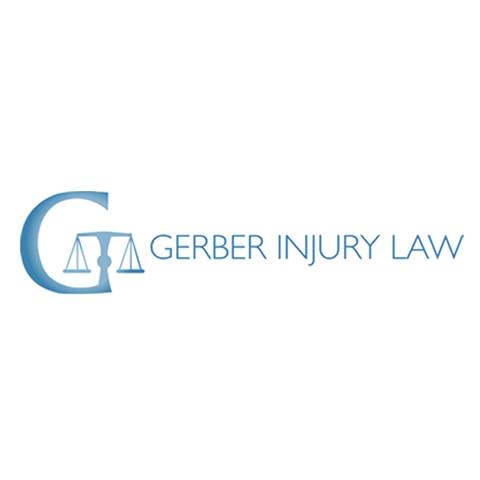 Gerber Law