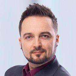 Patrick Annen