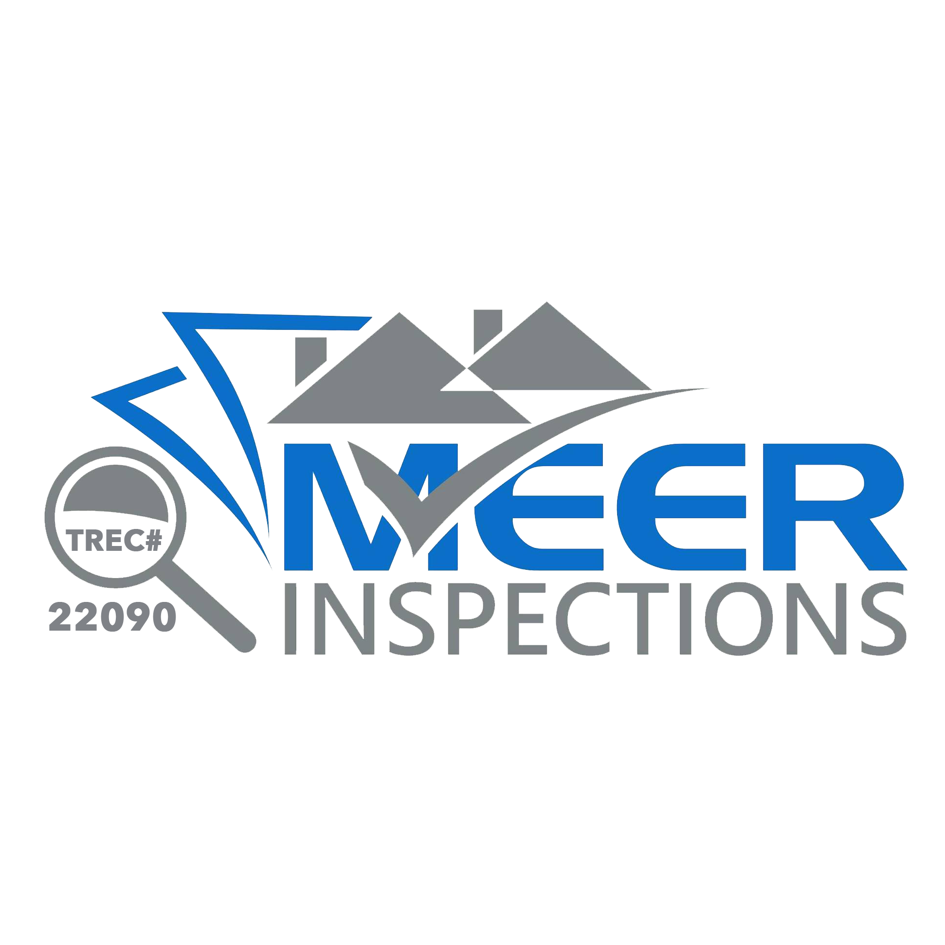 MEER Inspections - Houston, TX - Home Inspectors
