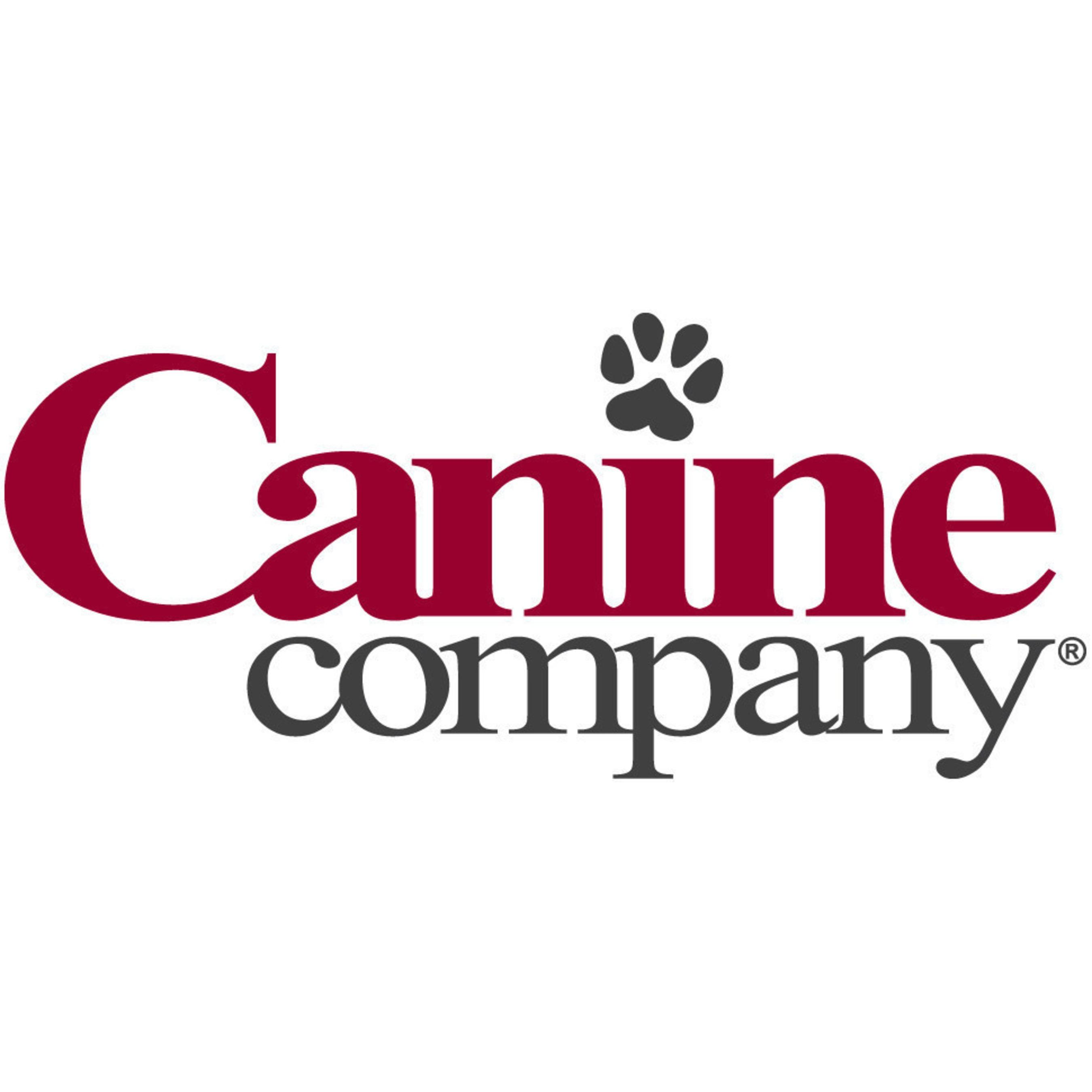 Canine Company - Mercerville, NJ 08619 - (609)807-2066 | ShowMeLocal.com