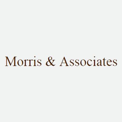 Morris & Associates