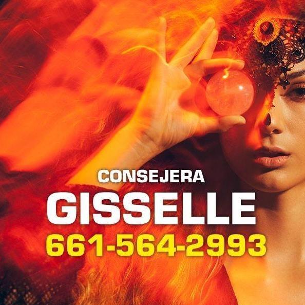 Consejera Espiritual Giselle - Bakersfield, CA 93311 - (661)491-7508 | ShowMeLocal.com