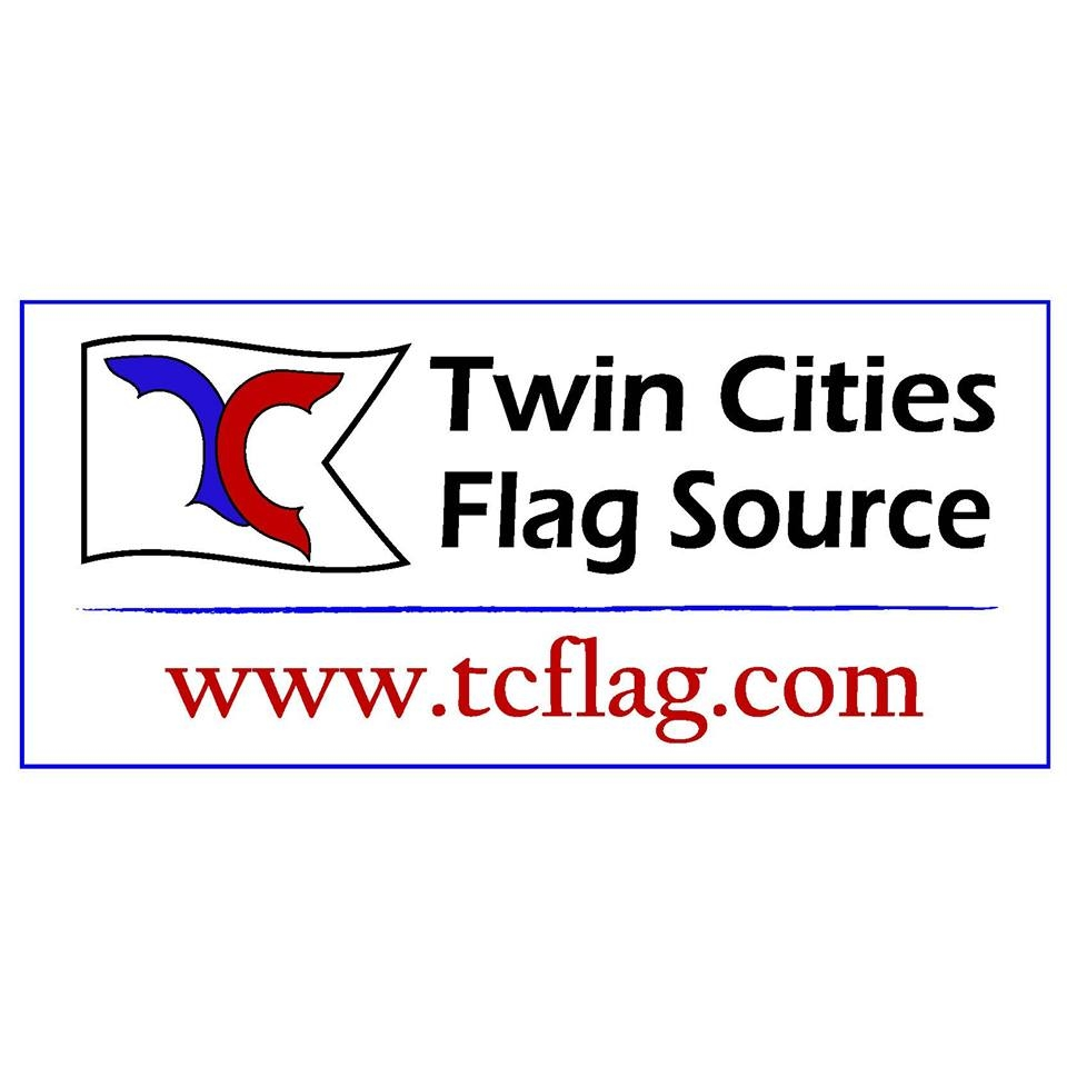 Twin Cities Flag Source - Anoka, MN - Copying & Printing Services