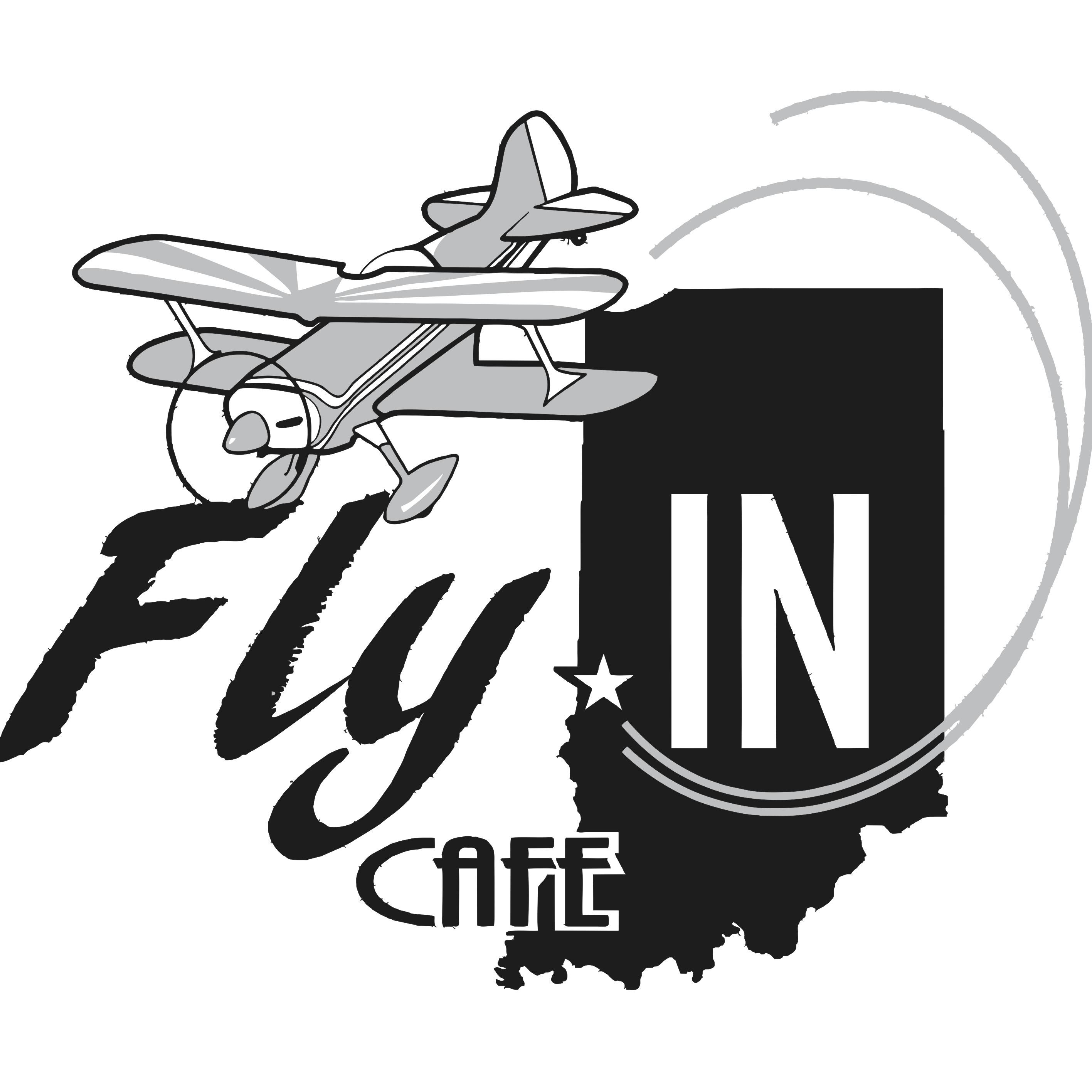 Fly IN Cafe - Terre Haute, IN 47803 - (812)229-9992 | ShowMeLocal.com