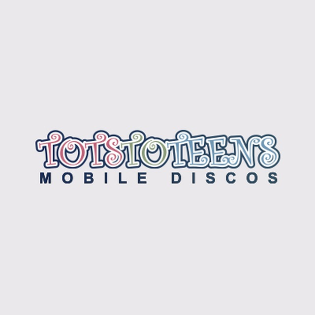 Tots to Teens Mobile Discos - Keighley, West Yorkshire BD22 7PG - 07960 238055 | ShowMeLocal.com