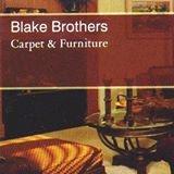 Blake Brothers Carpet & Furniture