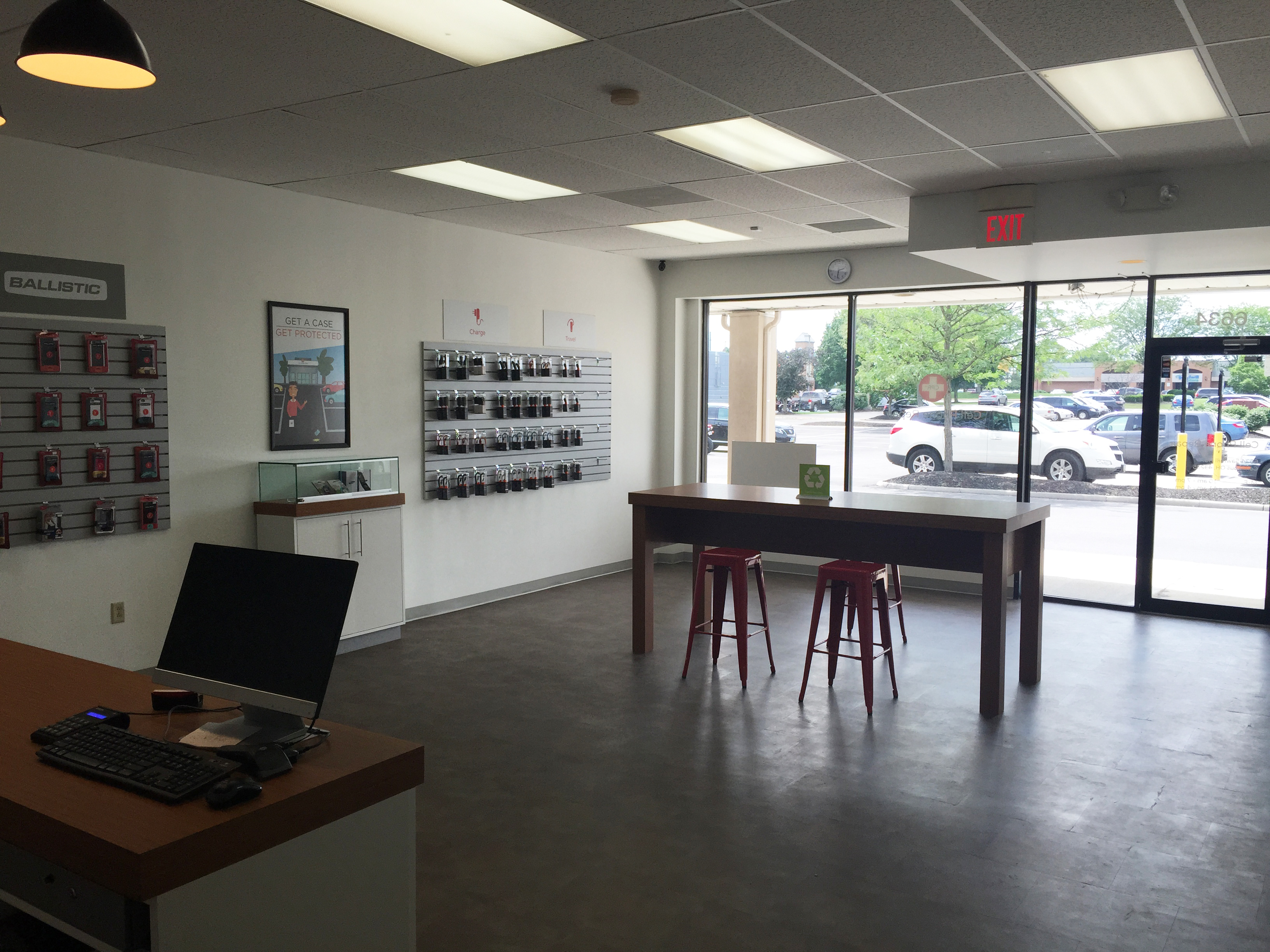 iphone repair columbus ohio cpr cell phone repair dublin 6634 sawmill rd columbus 8349