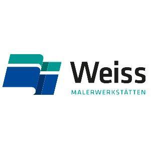 Bild zu Weiss GmbH Malerwerkstätten Düsseldorf in Düsseldorf
