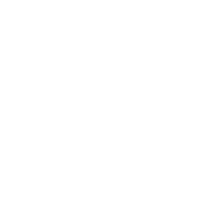 Falls Furniture