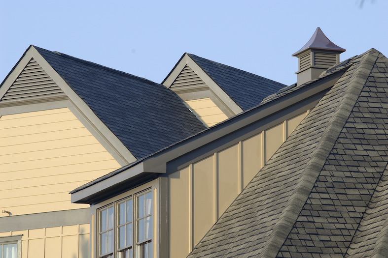 Windsor Roofing Co Granger Indiana In Localdatabase Com